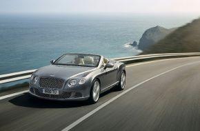 Bentley-Continental-GTC-2011-001