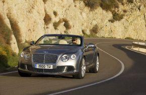 Bentley-Continental-GTC-2011-006