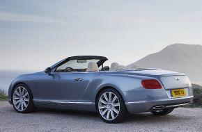 Bentley-Continental-GTC-2011-012