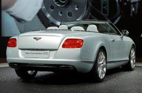 Bentley-Continental-GTC-2011-035