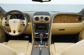 Bentley-Continental-GTC-2011-036