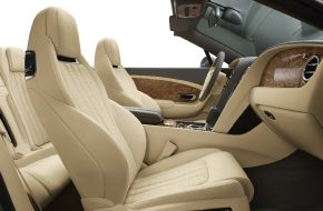 Bentley-Continental-GTC-2011-038