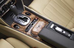 Bentley-Continental-GTC-2011-039
