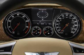 Bentley-Continental-GTC-2011-040