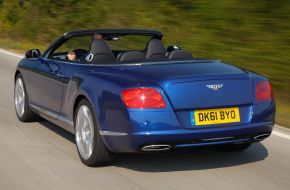 Bentley-Continental-GTC-W12-2012-002