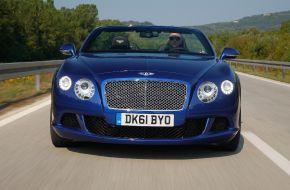 Bentley-Continental-GTC-W12-2012-003