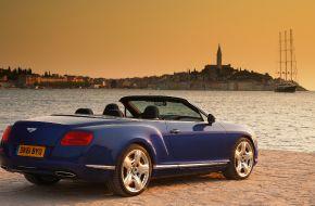 Bentley-Continental-GTC-W12-2012-006