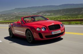 Bentley-Continental-Supersports-Convertible-2010-007