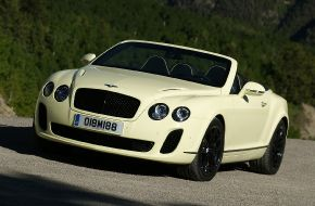 Bentley-Continental-Supersports-Convertible-2010-013