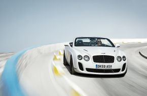 Bentley-Continental-Supersports-Convertible-2010-016