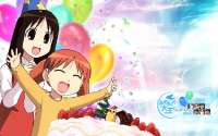 anime_azumanga_daioh_wallpaper_azumanga_daioh_017