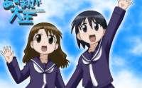anime_azumanga_daioh_wallpaper_azumanga_daioh_055