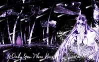 anime_chobits_wallpaper_14-1024x768