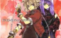 anime_erementar_gerad_wallpaper_33