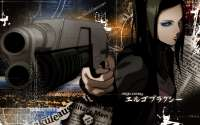 anime_ergo_proxy_gerad_wallpaper_20-1280x960