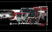 anime_neon_genesis_evangelion_wallpaper_127