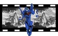 anime_neon_genesis_evangelion_wallpaper_4-1024x768