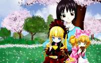 anime_rozen_maiden_wallpaper_100-1024x768