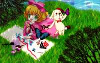 anime_rozen_maiden_wallpaper_122-1024x768