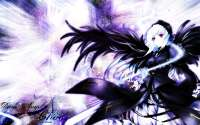 anime_rozen_maiden_wallpaper_140