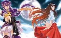 anime_shingetsutan_tsukihime_wallpaper_33