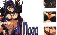 anime_slayers_wallpaper_5-1280x1024