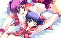 anime_to_heart_wallpaper_8