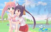 anime_wallpaper_2-other