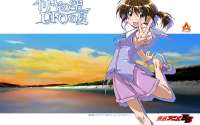 iriya_in_the_sky_summer_of_ufowallpaper-1024x768