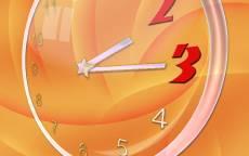Время поздравлять с 23 февраля