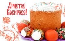 Христос Воскресе, пасха, пасхальные яйца