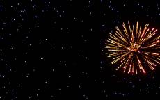 открытка, поздравление, праздник, салют, ночное небо, звезды