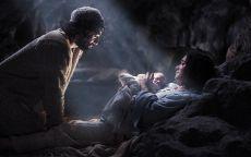 Рождество Христово фотография