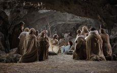 Фотография волхвы и рождество Христово