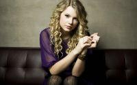 Taylor Swift, disco