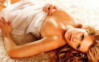 Kristy Swanson (Кристи Суонсон) американская актриса