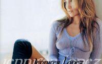 Jennifer Lopez (Дженнифер Лопес)