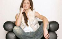 Николь Эванжелин Лилли ( Nicole Evangeline Lilly )