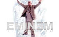 Eminem, музыка