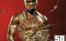 50 Cent, Рэп