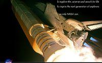 Космический корабль Дискавери