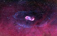 Космический взгляд