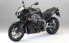 Мотоцикл BMW K1300R Dynamic
