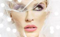 Австралийская певица Кайли Миноуг
