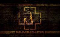 Немецкая Группа Rammstein - Рамштайн