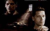 Группа Rammstein - Рамштайн тюрьма