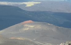Камчатка долина вулканов
