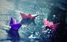15_Дождь