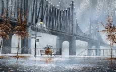 16_Дождь
