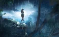21_Дождь